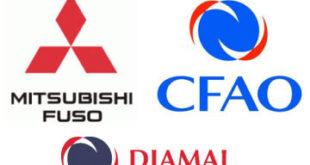 cfao-damal-mitsubishi-fuso