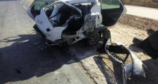 accident-de-la-route-algerie-02