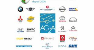 association-des-consommateurs-et-concessionnaires-automobiles-en-algerie