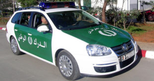 gendarme-nationale-algerie-01