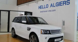 land-rover-algiers