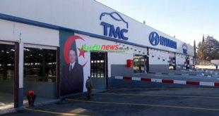 tahkout-manufacturing-1
