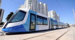 tramway-dalger