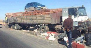 accident-de-la-route-algerie