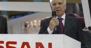 abdellah-hasnaoui