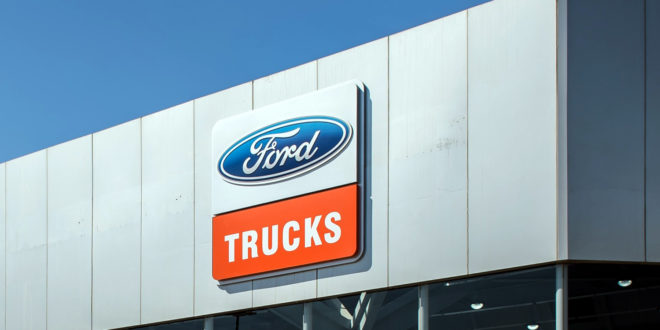 ford-otosan-trucks-algerie