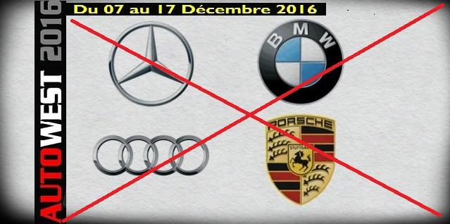 logo-bmw-audi-porsche-mercedes-benz-algerie