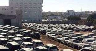 marche-automobile-algerien
