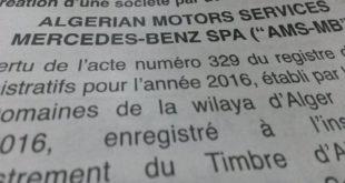 mercedes-benz-algerie-aabar