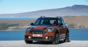 new_mini-cooper-s-countryman4