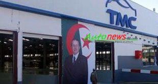 tahkout-manufacturing