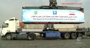 iran-khodro-2