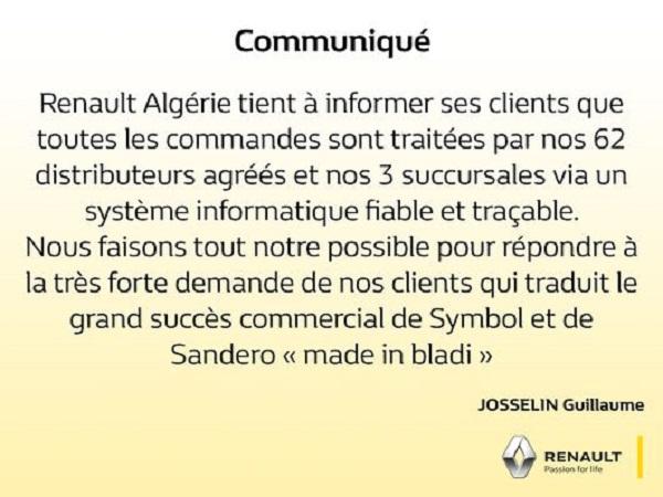 renault-algerie-0