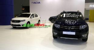 dacia-algerie-autowest2
