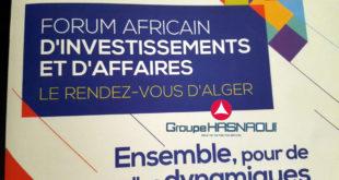 forum-africain-dinvestisse