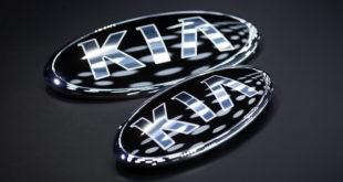 kia-europe