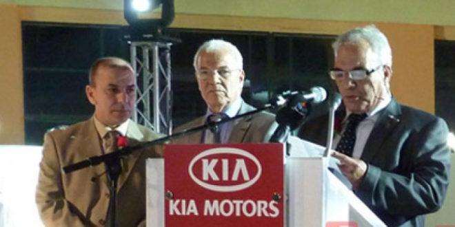 kia-motors-algerie-achaibou-2