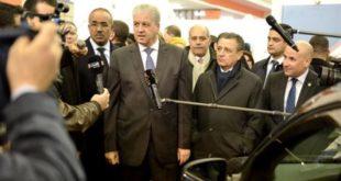 premier-ministre-abdelmalek-sellal