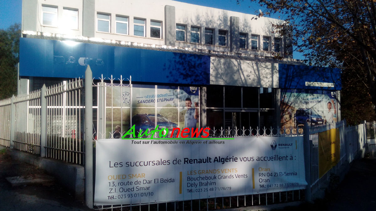 renault-algerie-el-biar2