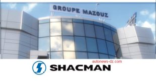 shacman-groupe_maazouz