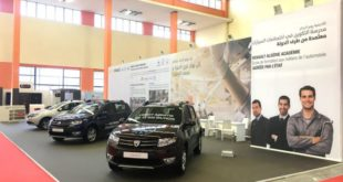 renault-algerie-production-foire-de-production-algerienne-2016