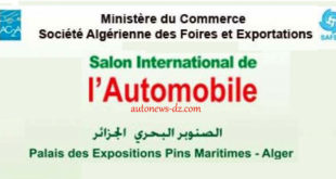 salon-de-lautomobile-dalg