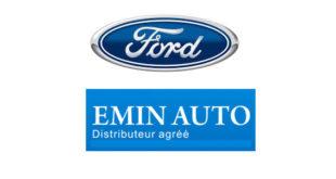 Ford-Emin-Auto
