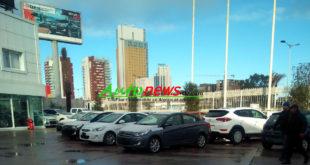 Hyundai-Cima-Motors-2