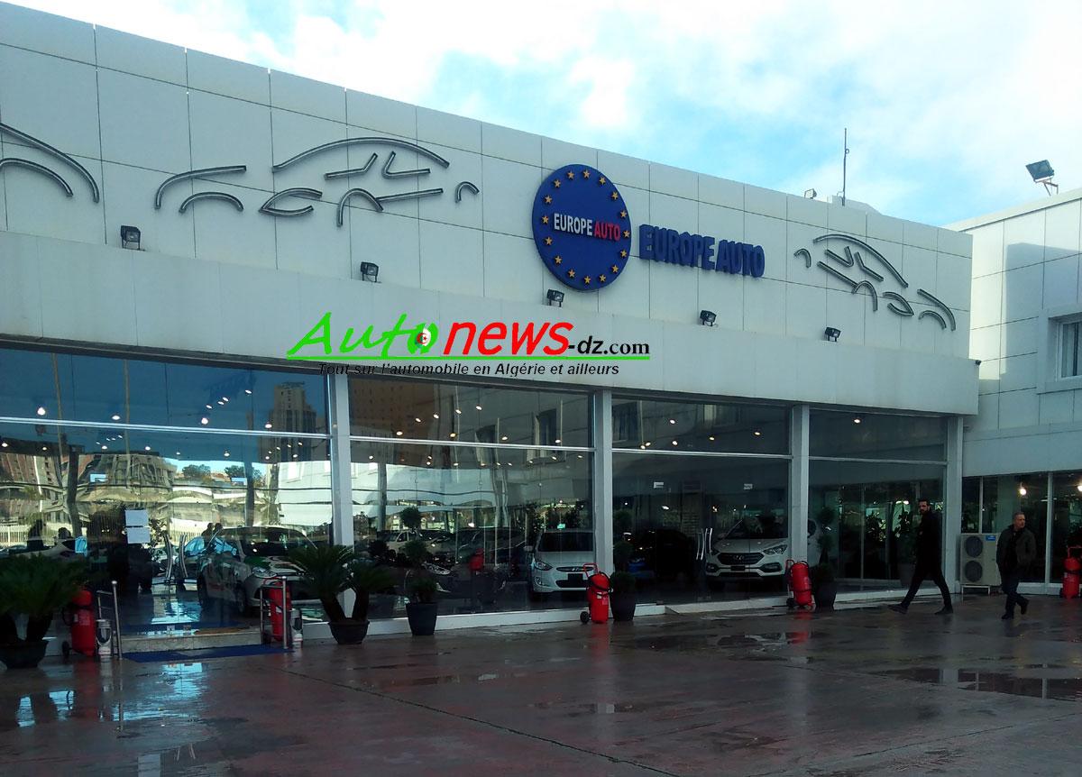 Hyundai-Cima-Motors0