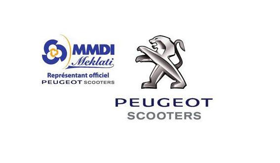 MMDI-Meklati-Peugeot-Scoote