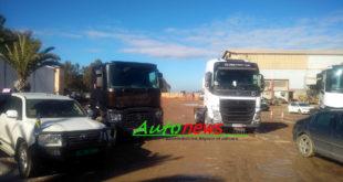 renault-trucks-algerie