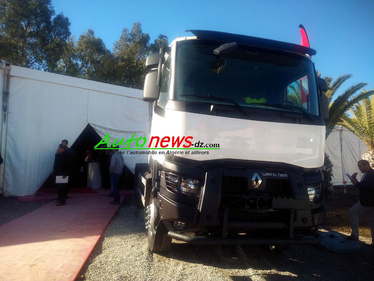 renault-trucks-algerie1