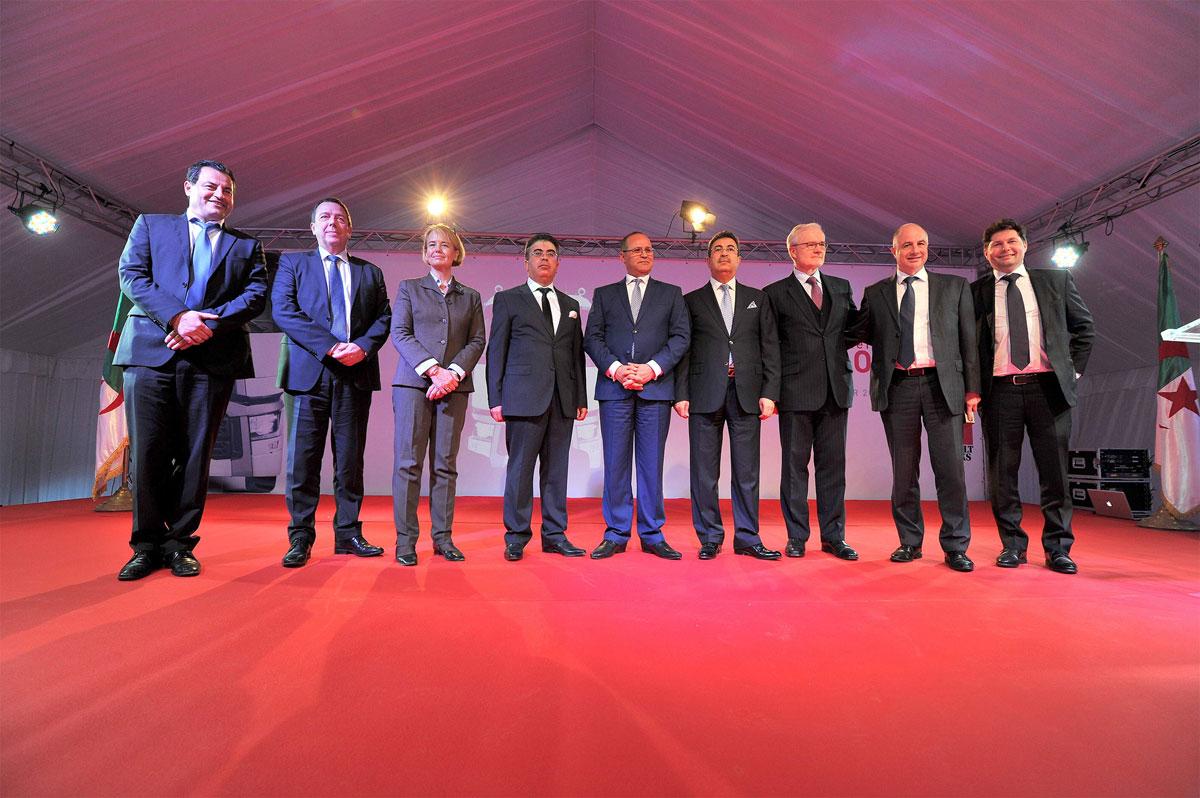 SOPROVI-Renault-Trucks1