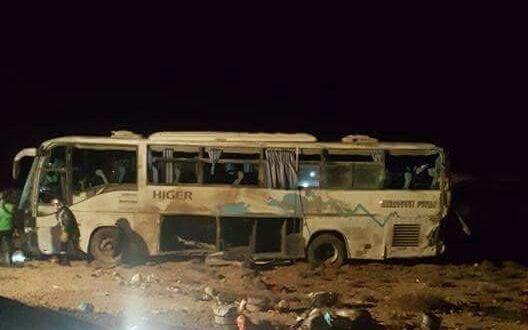 accident-bus-2