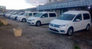 marché algérie automobile