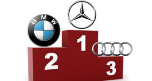 podium-mercedes-benz-bmw-au