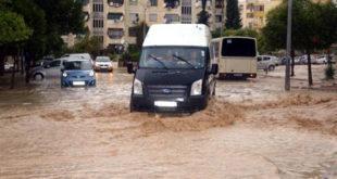 route coupée algérie intemperie