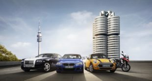 bmw-group-