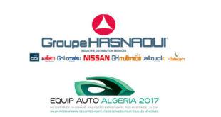 groupe-hasnaoui