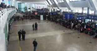 Aeroport-dAlger