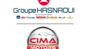Groupe-Hasnaoui---Cima-Moto