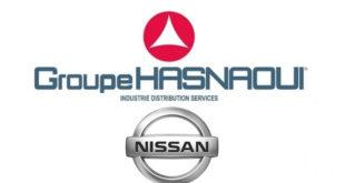 Nissan-Algérie-Groupe-Hasna
