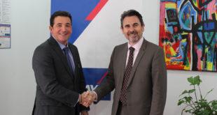 Peugeot Algérie et AXA Assurance Algérie signent un protocole d'accord