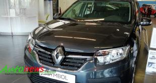Renault-Symbol-MIB-Algérie1