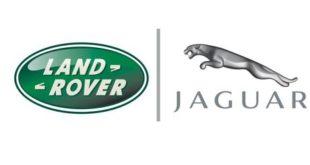 SOPREM Range-Rover jaguar Algérie