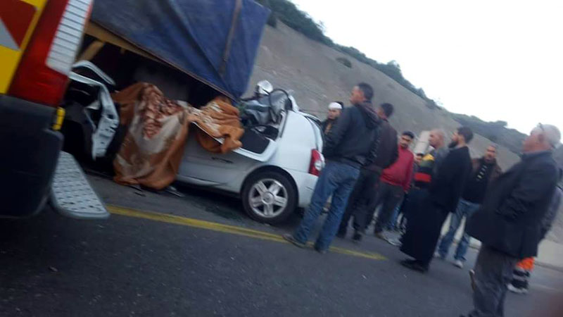 accident autoroute a8 aujourd hui trafic autoroute a6 aujourd 39 hui espagne 35 marocains. Black Bedroom Furniture Sets. Home Design Ideas