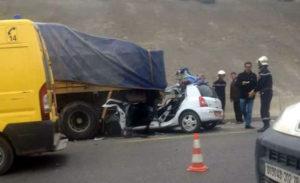 accident bouira1