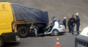 accident bouira1
