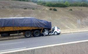 accident-bouira2