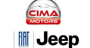 cima-motors-Fiat-Jeep